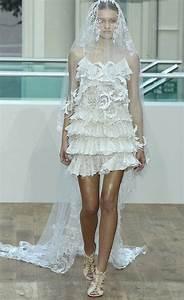 julien macdonald39s gbp4 million diamond wedding dresses With julien macdonald wedding dress