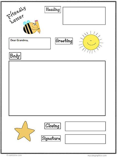 11685 friendly letter clipart best 25 friendly letter ideas on letter