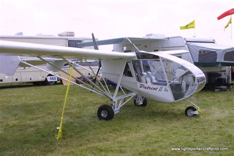 light sport aircraft kits american patriot light sport aircraft american patriot
