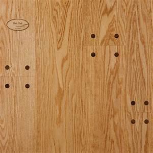 Homestead Hardwoods - Flooring
