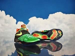 Nike KD 7 Weatherman Release Date - Sneaker Bar Detroit