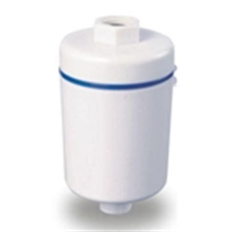 Mercola Shower Filter - h2o shower filters