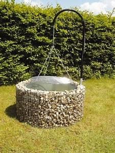 Hängende Gärten Selbst Gestalten : grillpl tze selbst gestalten grillpltze selbst gestaltengrillplatz selber bauen wwwselber ~ Bigdaddyawards.com Haus und Dekorationen