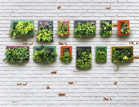 vertical vegetable garden design how to design the perfect vegetable garden for any space inhabitat green design innovation