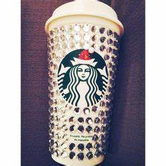1000 images about Starbucks DIY on Pinterest