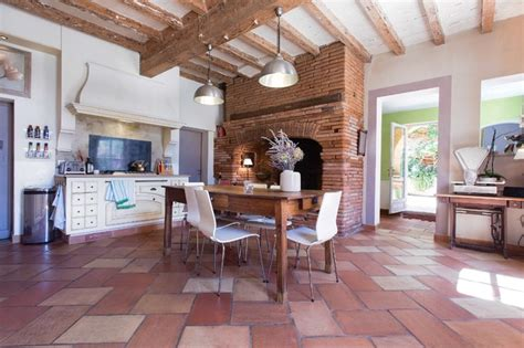 st des cuisines toulouse home staging cuisine cagne cuisine toulouse