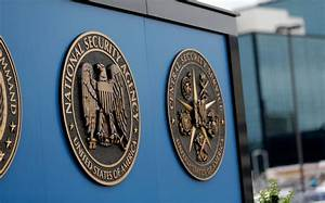 NSA Bulk Collection May Have to Wind Down | Al Jazeera America