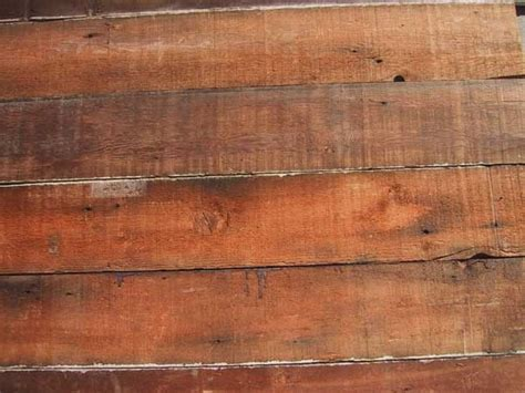 barn wood  sale reclaimed barn wood siding
