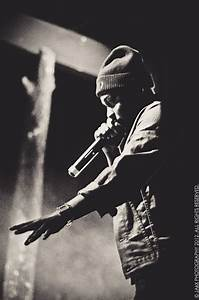 Kendrick Lamar. will Deliver The Album of The Year !! New ...