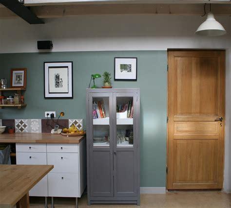 changer un 騅ier de cuisine dilemme forum décoration intérieure