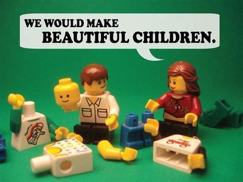 Inappropriate Lego Memes : lego movie scene