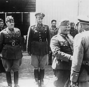Felix Richter Rechnung : zweiter weltkrieg warum die griechen sich als retter stalins sehen welt ~ Themetempest.com Abrechnung