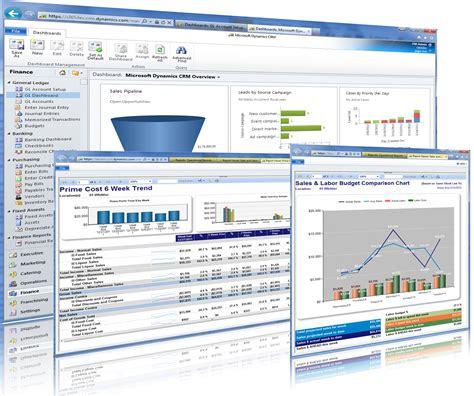 Why Should We Use Accounting Business Software
