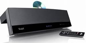 Bluetooth Box Teufel : k chenradio 2 0 musicstation von teufel mit cd player bluetooth und stereo sound ~ Eleganceandgraceweddings.com Haus und Dekorationen