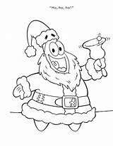 Coloring Pages Patrick Christmas Spongebob Printable Star Nickelodeon Halloween Juggling Santa Mahomes Welcome Squarepants Draw Disney Getcolorings Funny Getcoloringpages Soccer sketch template
