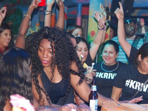 Spring Break 2017 Rolls Into Miami Beach With Something New Rules  Miami Beach, Fl Patch