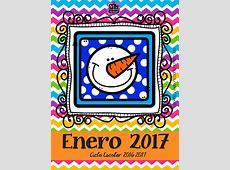 portadas calendarios y agendas 11 Orientación Andújar