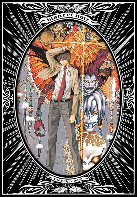 bureau blanc et noir blanc et noir book by takeshi obata official publisher