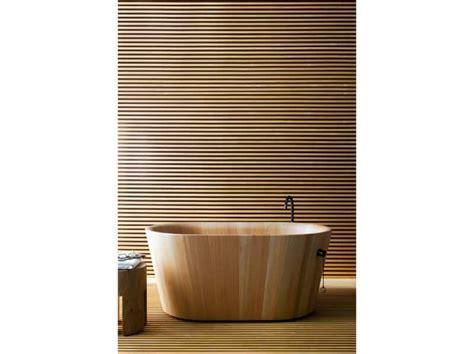 rinnovare vasca da bagno 20 idee per rinnovare le pareti di casa con il legno grazia