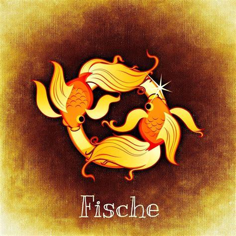 sternzeichen fische horoskop geschenkideen