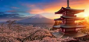 japan s most spectacular wonders lonely planet