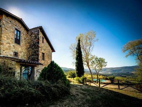 Relais Il Fienile Relais Il Fienile B B Bibbiena Provincia Di Arezzo 88