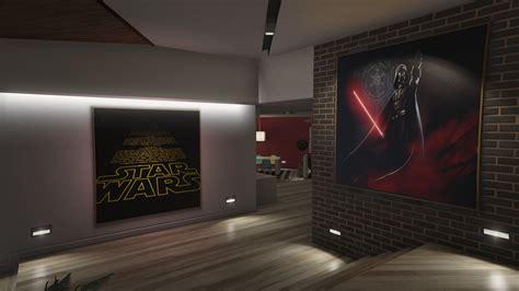 8 Star Home Designs : Star Wars Home Wallpaper ·①