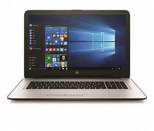 Ultrabook Pas Cher : hp z9f24ea abf ultrabook 17 3 39 39 argent blanc ordinateur ~ Melissatoandfro.com Idées de Décoration