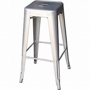 Replica Tolix Bar Stools Chairforce