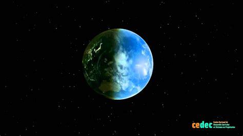 d 237 a y noche vector ilustraci 243 n vector ilustraci 243 n de azul 93696039 dibujos del del dia y la noche un d 237 a en la tierra vista desde el espacio youtube