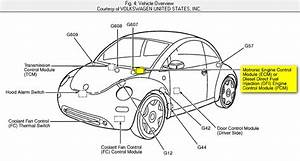 2001 vw beetle engine diagram automotive parts diagram With vw beetle diagram