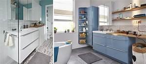 Bleu De Travail Castorama : les meubles de rangement imandra parfaits pour toutes ~ Dailycaller-alerts.com Idées de Décoration