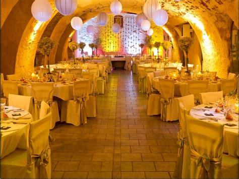 images de nos salles de r 233 ception pour mariages anniversaires s 233 minaires banquets cocktail