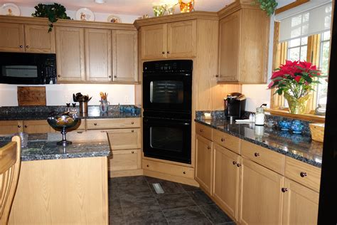 Kitchen Remodeling In Erie, Pa