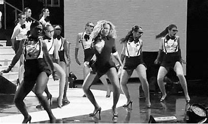 Dance Moves Beyonce Absolute Leg Stanky Memes