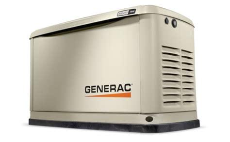 Генератор 50 кВт ветряк Завод Вы можете непосредственно заказать продукты с Китайских Генератор 50 кВт ветряк Заводов в списке.