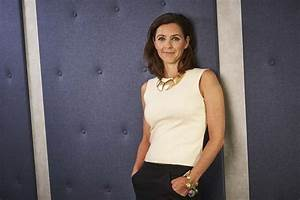 Channel 4 appoints new CEO