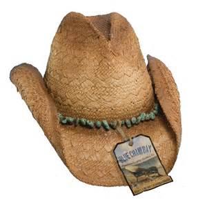 blue chair bay kenny chesney toyo straw pinch front whiskey agate cowboy hat ebay