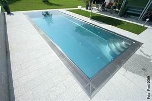 Fertig Edelstahlpool Preis : gl nzend formbar schwimmbad zu ~ Markanthonyermac.com Haus und Dekorationen