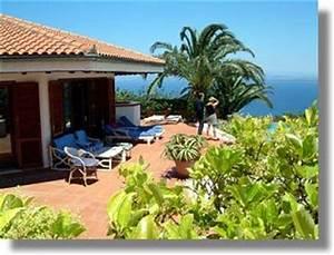 Ferienhaus Italien Kaufen : h user villen ferienh user landh user einfamilienh user in ~ Lizthompson.info Haus und Dekorationen