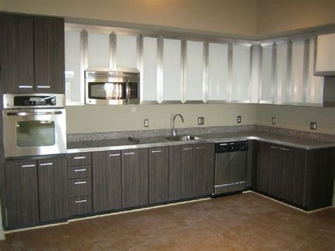 custom kitchen cabinets san francisco