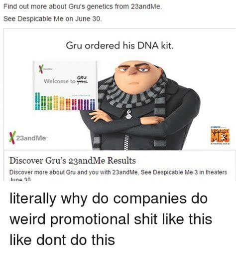 Gru Memes - gru meme pictures to pin on pinterest pinsdaddy