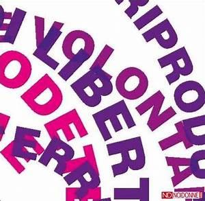 Pensieri E Parole : paola pensieri e parole in libert l 39 estate di stupri e aguzzini noi donne ~ Melissatoandfro.com Idées de Décoration