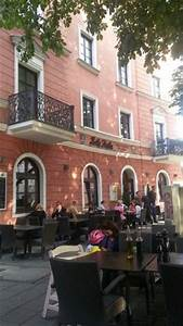 B B Italia München : de 10 b sta restaurangerna i n rheten av kennedys bar restaurant munich ~ Markanthonyermac.com Haus und Dekorationen
