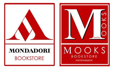 Mondadori Librerie by Vomero Aprir 224 Prossimamente Una Nuova Libreria Mondadori