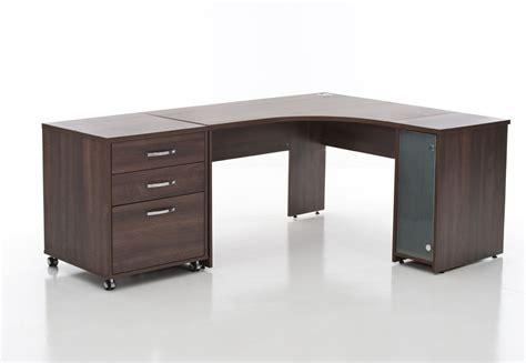 best desk under 50 desk under 50 best home design 2018