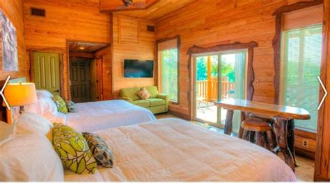 2 bedroom suites in new braunfels tx does this look like 2 bedrooms to you picture of the