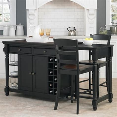 kitchen islands mobile large portable kitchen island chris and carts granite