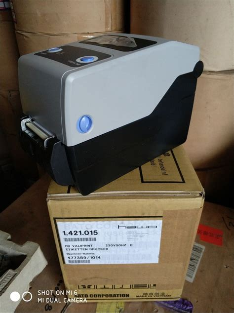 jual medical sealing machine mesin sealer cssd hawo hdde  lapak varia electronic surabaya