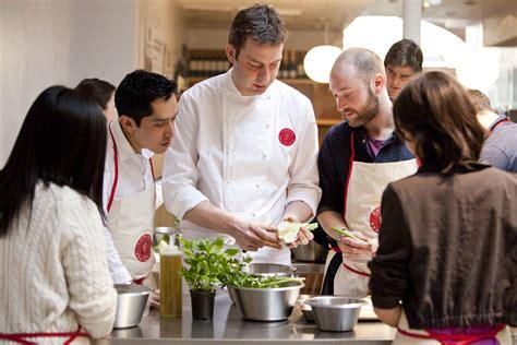 emploi chef de cuisine offre d emploi chef de cuisine 28 images le chef